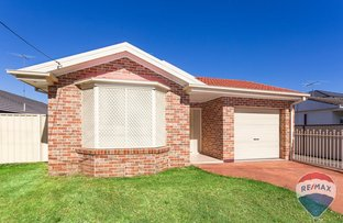 Picture of 1/16 Sydney Street, St Marys NSW 2760