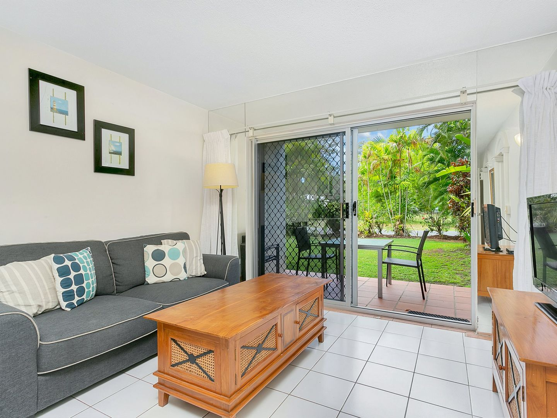 1/81-87 Guide Street, Clifton Beach QLD 4879, Image 0