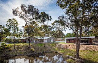 Picture of 73 BOURNDA PARK WAY, Wallagoot NSW 2550