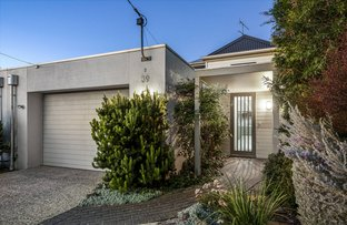 Picture of 39B The Avenue, Ocean Grove VIC 3226