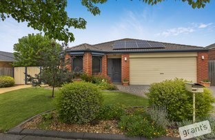 Picture of 9 Avendon Court, Narre Warren South VIC 3805