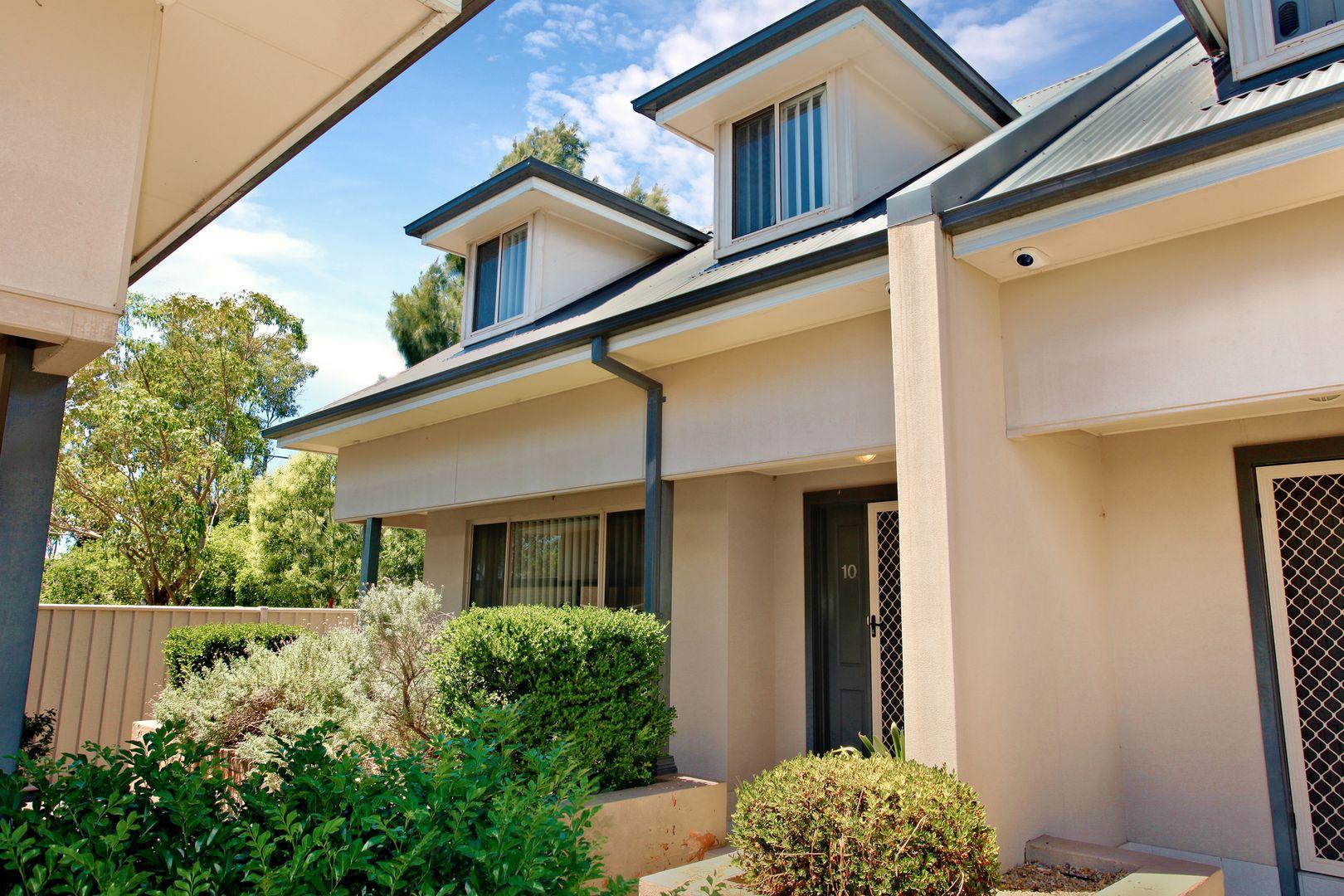 10/98-102 Victoria Street, Werrington NSW 2747, Image 0