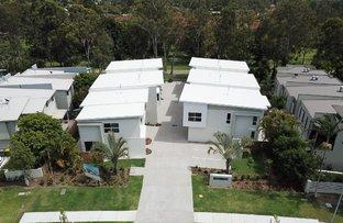 Careel Close, Helensvale QLD 4212
