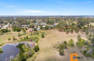 Picture of 1225-1231 Mulgoa Road, Mulgoa NSW 2745