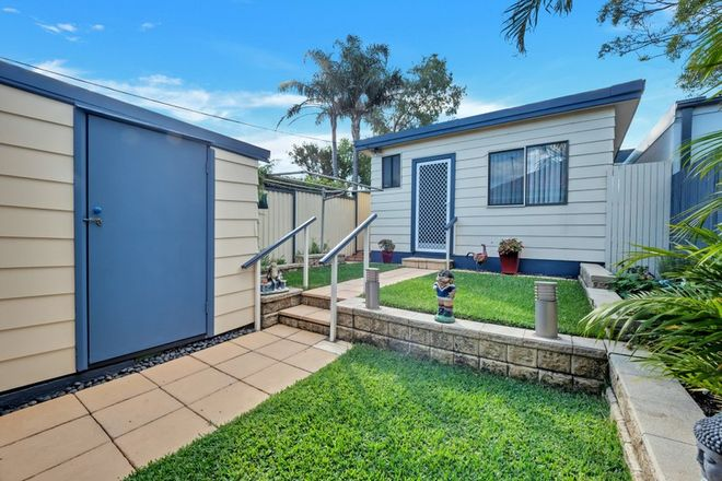 Picture of 48 Murrabin Avenue, MATRAVILLE NSW 2036