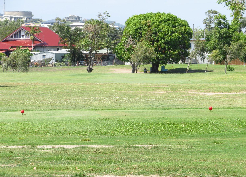 10 Verna Street, Bowen QLD 4805, Image 2