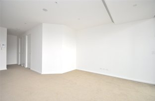 Picture of 116 Kavanagh Street, Southbank VIC 3006
