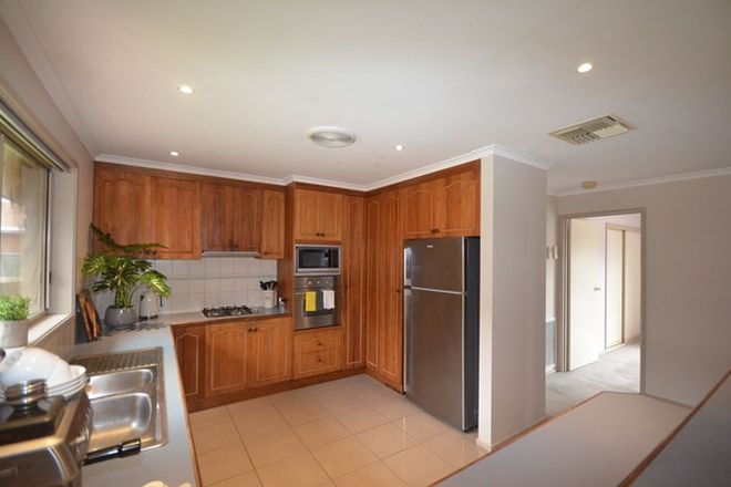 Picture of 14 Cousins Street, STRATHDALE VIC 3550