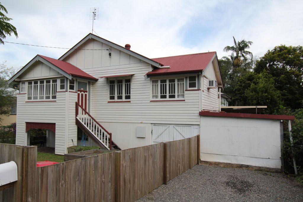 23 Palm Street, Nambour QLD 4560, Image 0