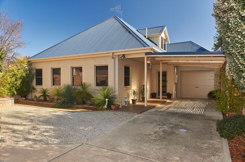 115 Peel Street, Bathurst NSW 2795, Image 0