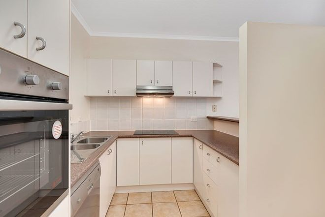 Picture of 24/34-40 Lily Street, CAIRNS NORTH QLD 4870