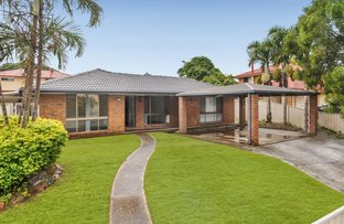 Picture of 99 Wickfield Street, Bracken Ridge QLD 4017