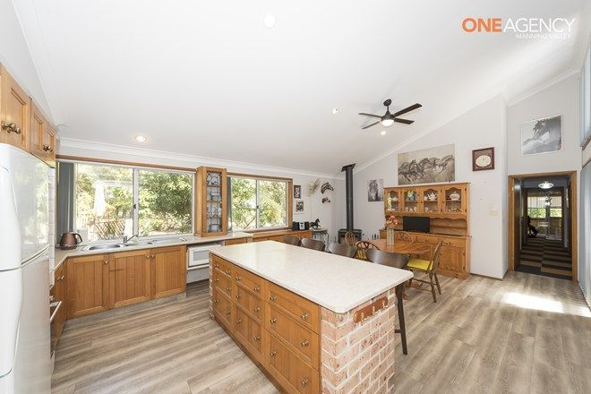 Picture of 51 Cashmere Lane, UPPER LANSDOWNE NSW 2430
