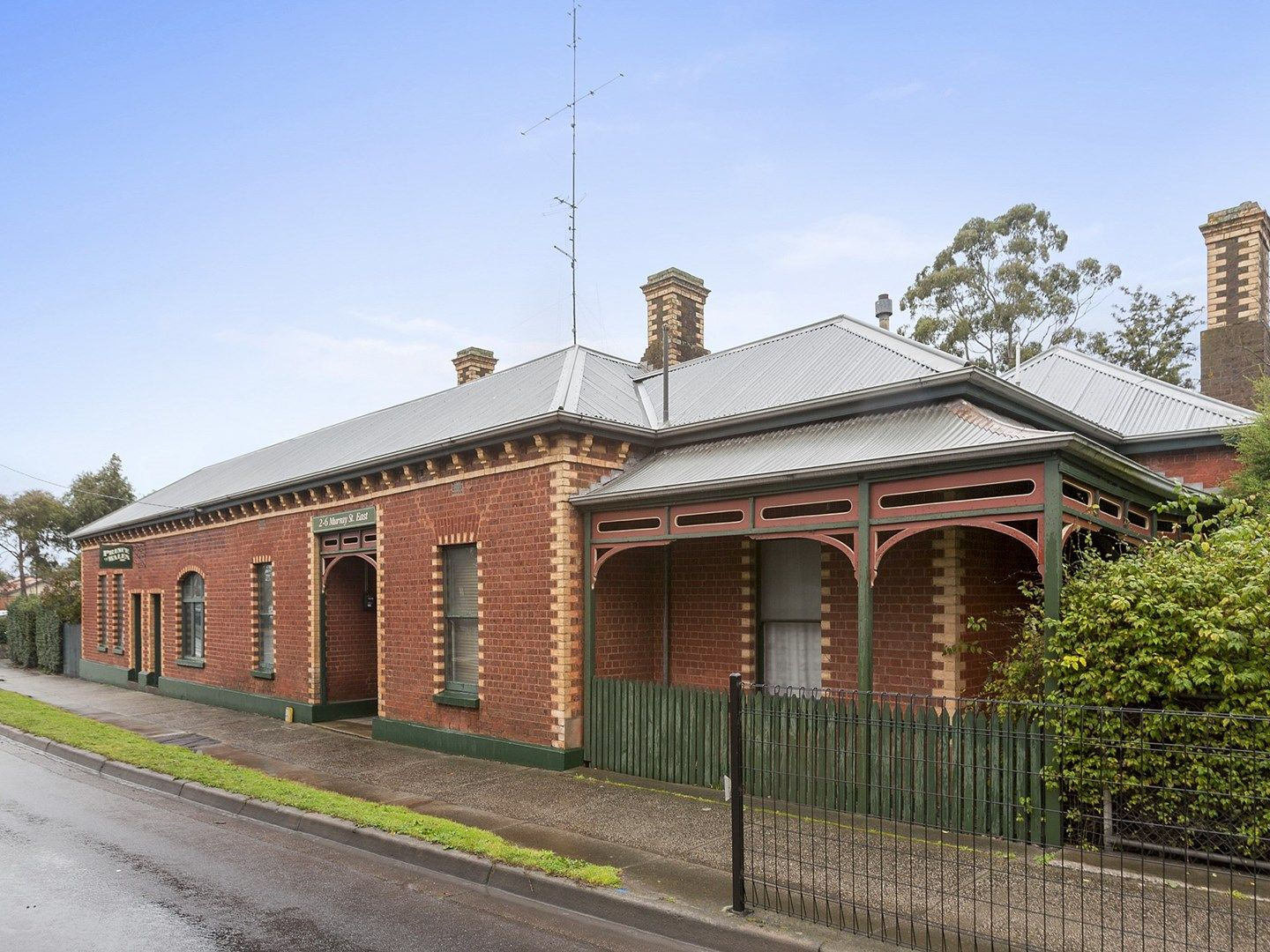 2-6 Murray Street East, Colac VIC 3250, Image 0