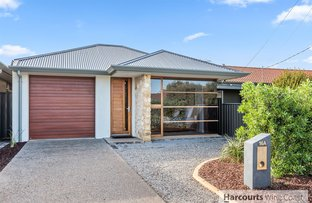 Picture of 16a Compass Drive, Seaford SA 5169
