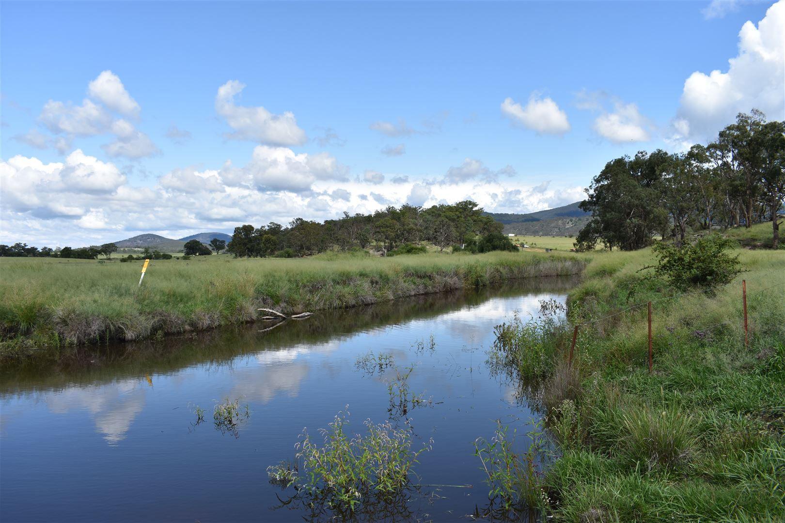 1634 Bruxner Way, Tenterfield NSW 2372, Image 0