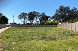 Picture of 33 PECH AVENUE, Jindera NSW 2642