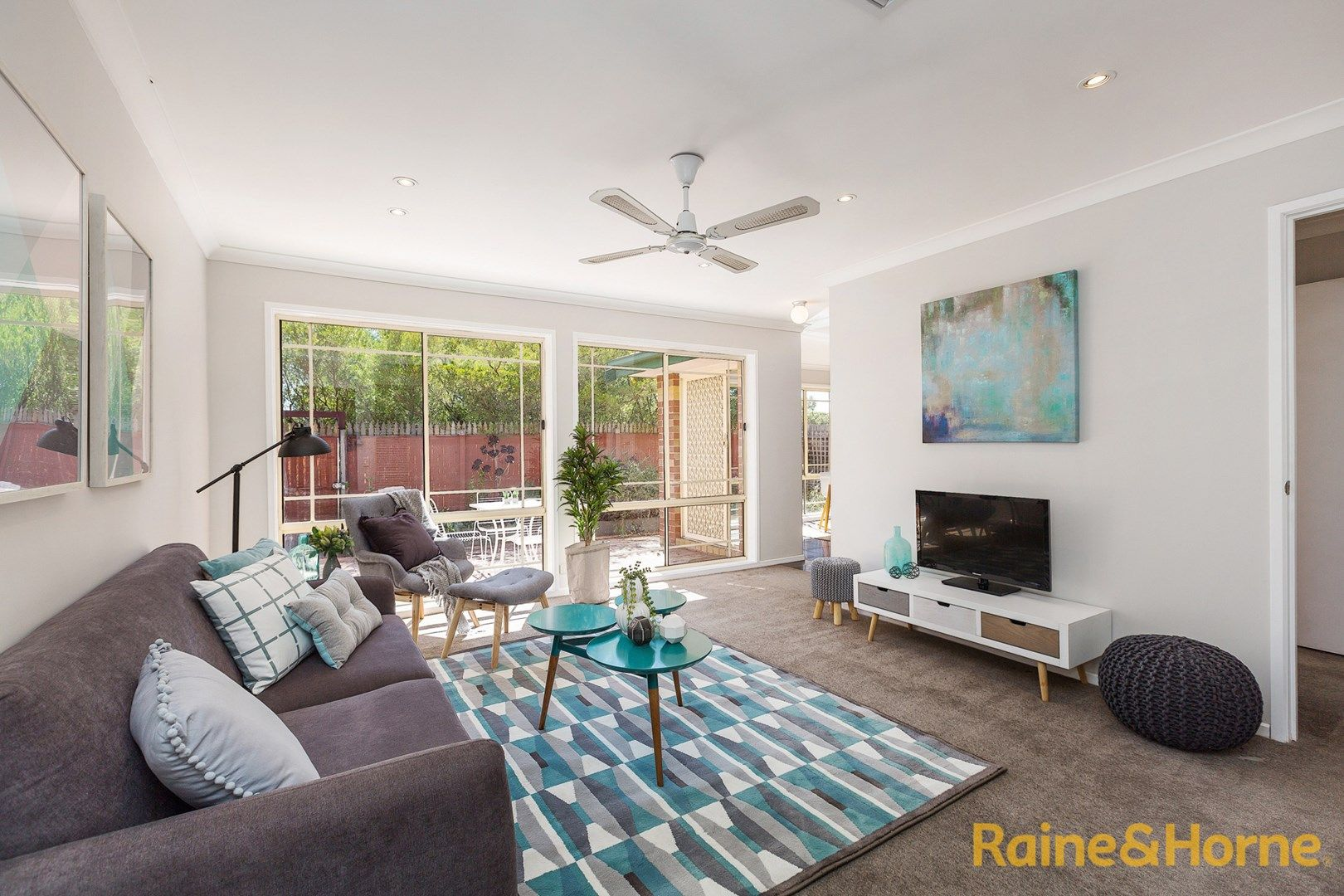 2/114 Johnston St, Newport VIC 3015, Image 0