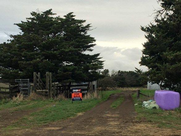 . Ellerslie - Sisters Road, Ellerslie VIC 3265, Image 0