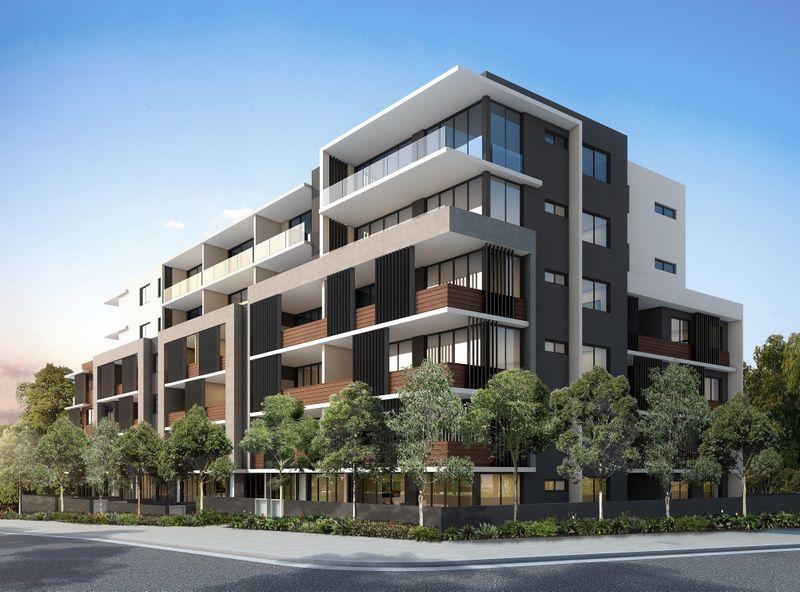 G01/24  Belmont Street, Sutherland NSW 2232, Image 2