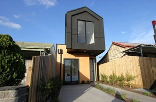 Picture of 41 Moore Street, Footscray VIC 3011