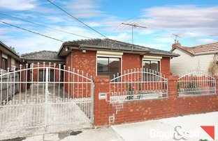 Picture of 28 Donald Street, Footscray VIC 3011