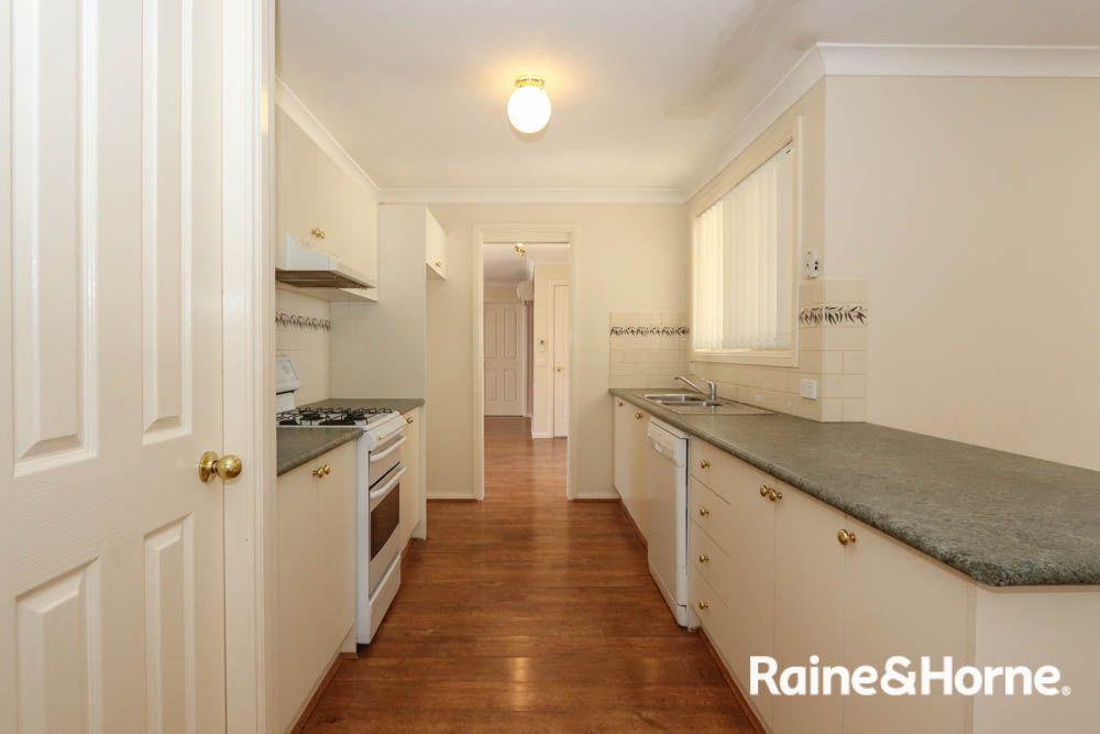 3 Todd Street, Eglinton NSW 2795, Image 2