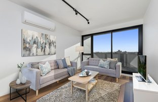 Picture of 405/294 Lygon Street, Brunswick East VIC 3057