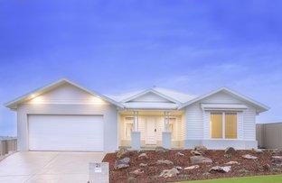 Picture of 21 Nolan Street, Lloyd NSW 2650