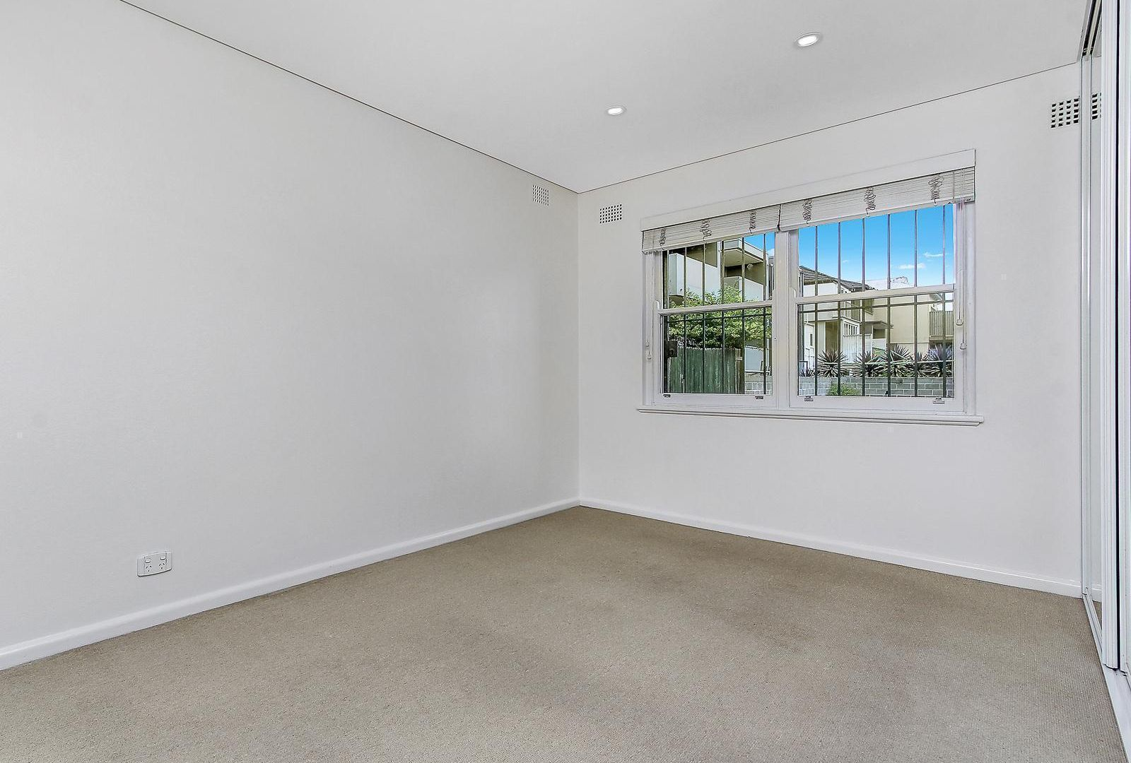2/73 Birrell Street, Queens Park NSW 2022, Image 2