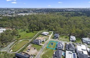 Picture of 15 Sutton Place, Cannon Hill QLD 4170