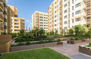 Picture of 207/16 Brewers Street, Bowen Hills QLD 4006