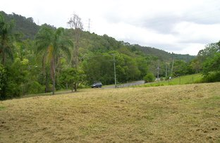 Picture of 532 Upper Brookfield Road, Upper Brookfield QLD 4069