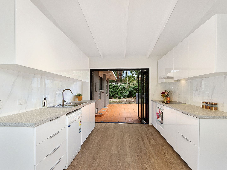 33 Boronia Drive, Southport QLD 4215, Image 0