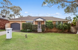 Picture of 49 Pepler Place, Thornton NSW 2322