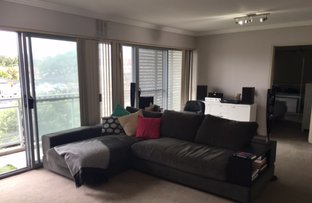 Picture of 15/29-45 Parramatta Road, Concord NSW 2137