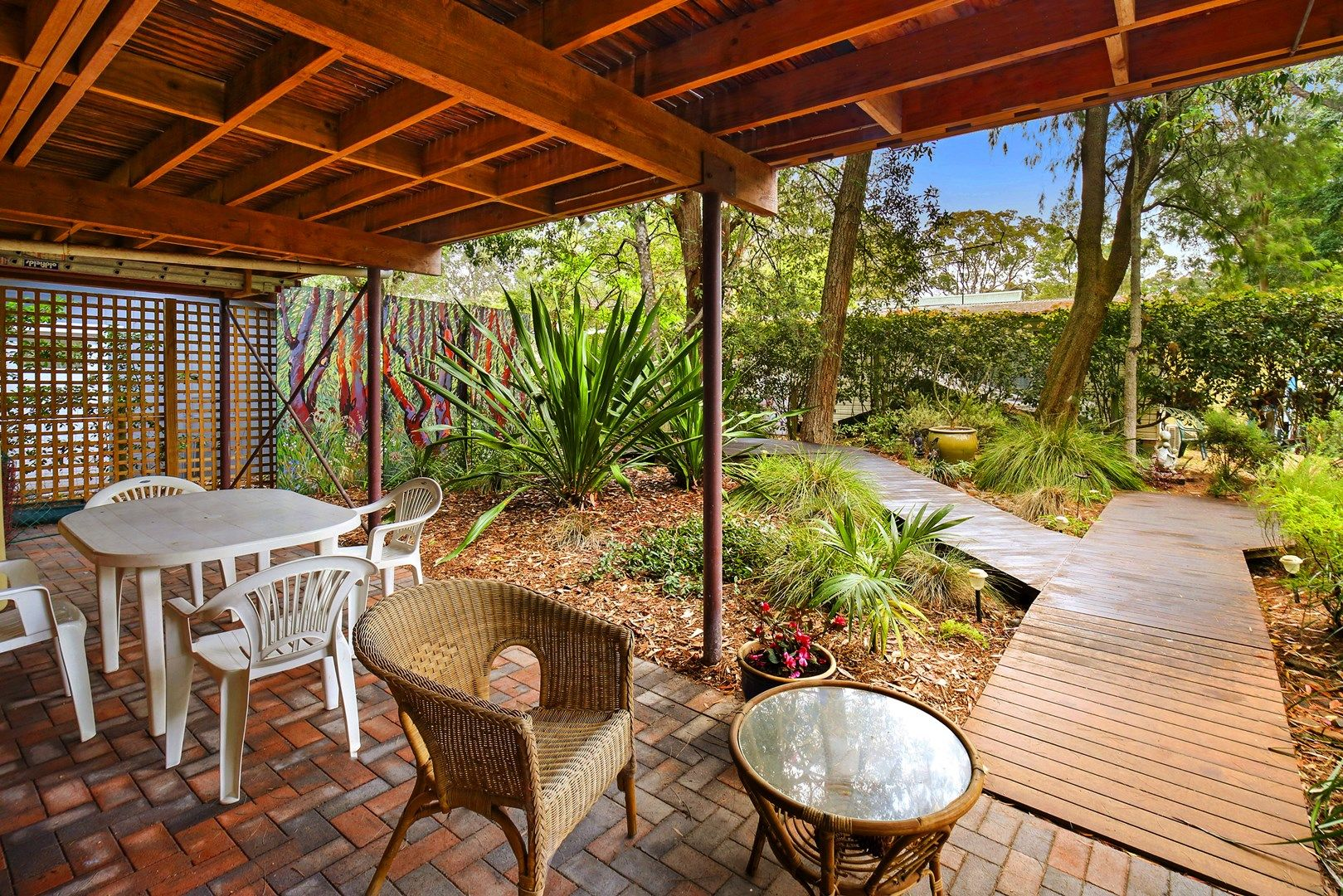 34 Diamond Rd, Pearl Beach NSW 2256, Image 0