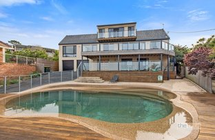 Picture of 37 Warrawee Street, Sapphire Beach NSW 2450