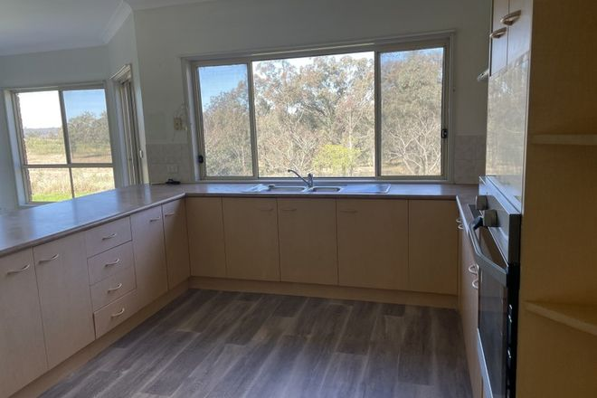 Picture of 1149 Middle Falbrook Road, Falbrook, SINGLETON NSW 2330