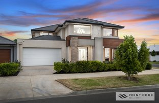 Picture of 8 Gramercy Boulevard, Point Cook VIC 3030