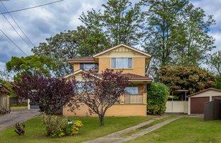 Picture of 4 Argyle Place, Emu Plains NSW 2750