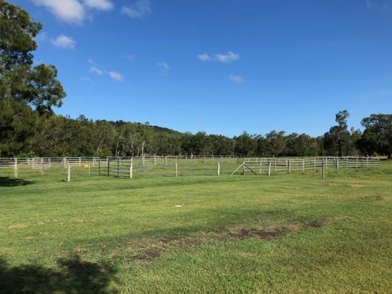 586 Cawarral Road, Cawarral QLD 4702, Image 2