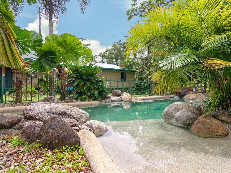 103 Kahana Road, Whyanbeel QLD 4873, Image 2