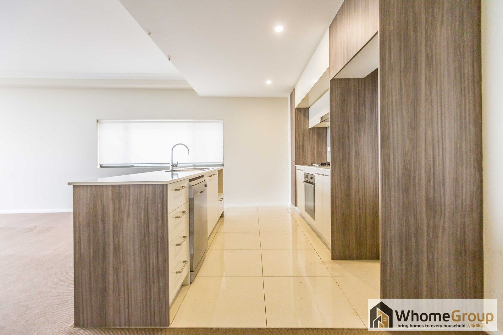 9/23 - 25 North Rocks Road, North Rocks NSW 2151, Image 2