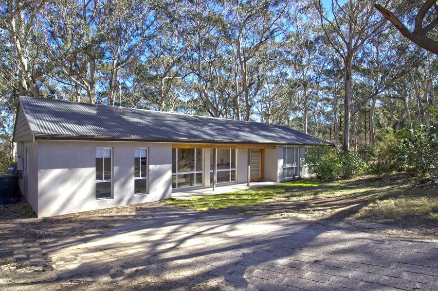 42 Mount York Road, Mount Victoria NSW 2786, Image 0