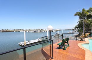 Picture of 36 Cosmos Avenue, Banksia Beach QLD 4507