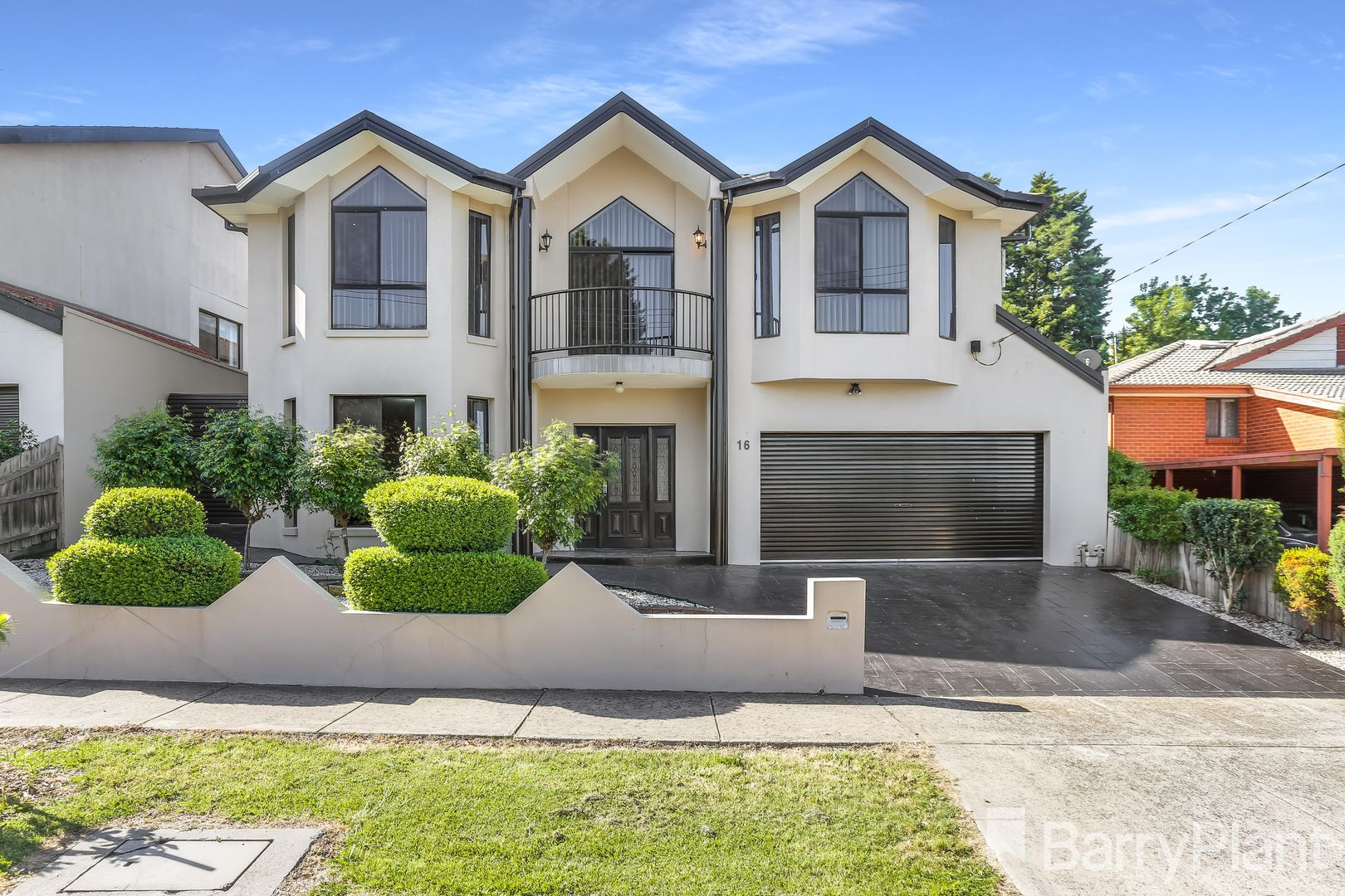 16 Foxzami Crescent, Epping VIC 3076, Image 0