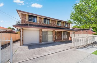 Picture of 310-314  NEW CANTERBURY RD, Lewisham NSW 2049