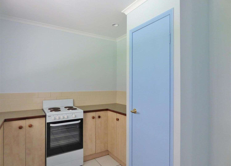 4 Catherine Crescent, Jubilee Pocket QLD 4802, Image 1