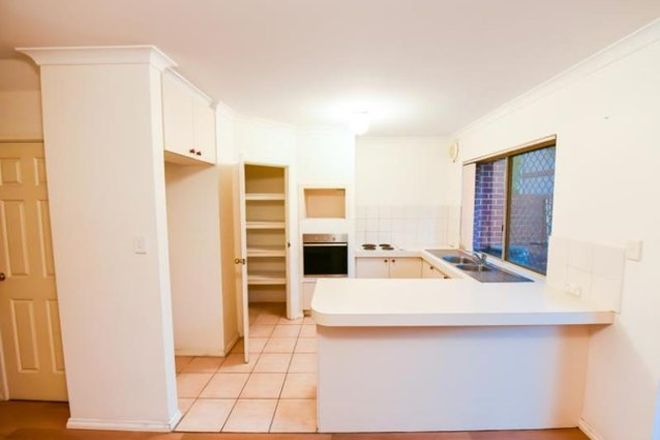 Picture of 2/17 Clydesdale Street, BURSWOOD WA 6100